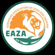 Logo EAZA