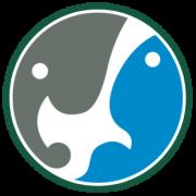 Logo WAZA