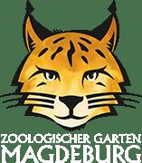 Willkommen im Magdeburger Zoo